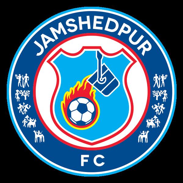 Home - Official Jamshedpur Fc Website - Jamshedpur Football Club