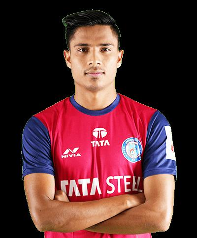 Image result for sumeet passi footballer