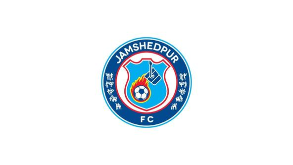 जमशेदपुर एफसी का घरेलू मैच चेन्नईयिन एफसी के खिलाफ पुनर्निर्धारित