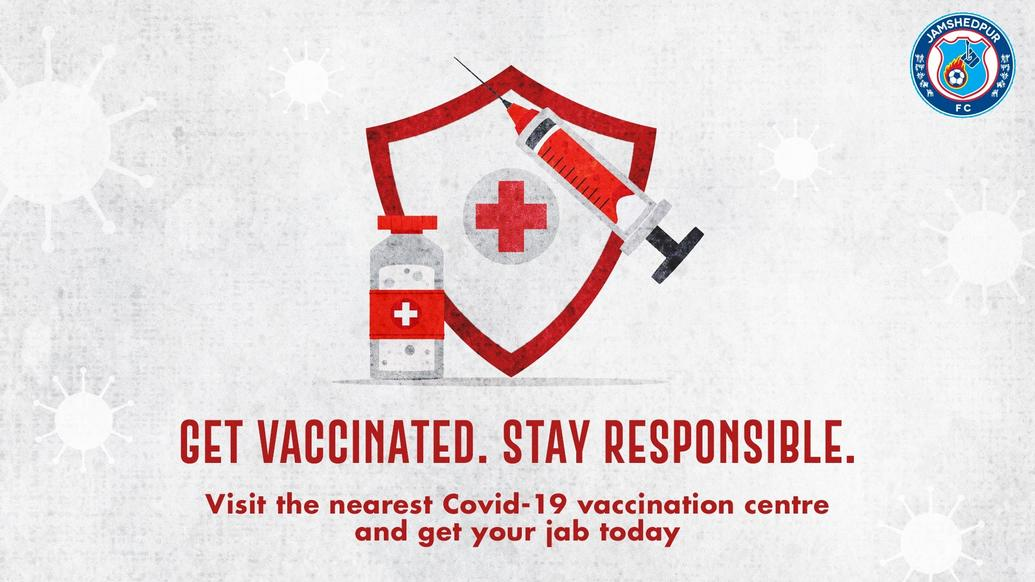 Vaccination Centres in Jamshedpur