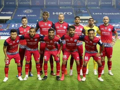 #FCGJFC Match Preview: Time to face the Gaurs again