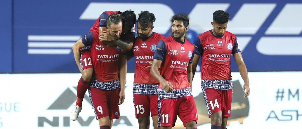 Match 10 Highlights - #JFCKBFC