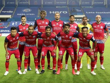 #JFCKBFC Match Report: A tough battle ended in a loss at Tilak Maidan