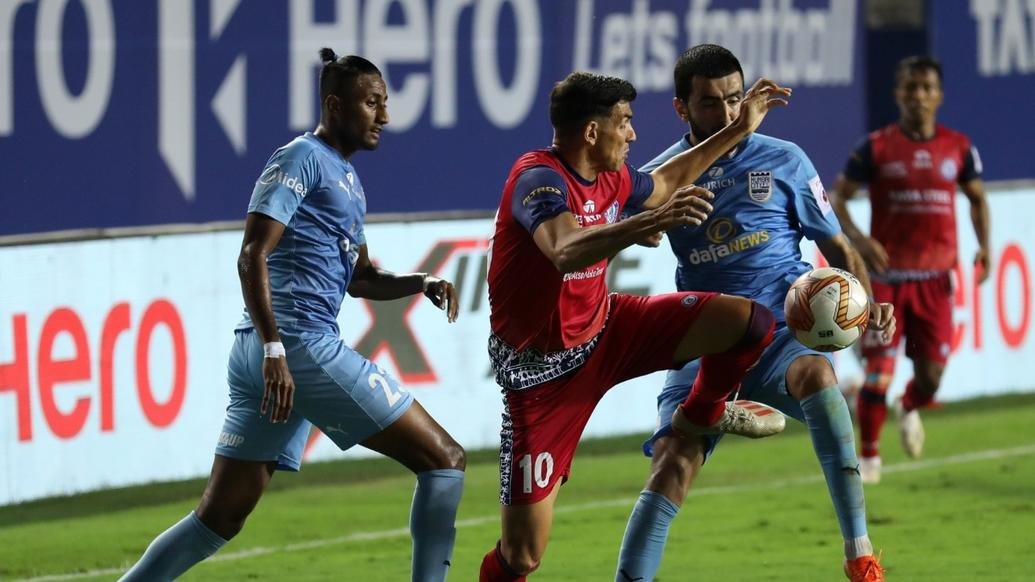 #JFCBFC Match Preview: Final challenge of the ISL Season 2020-21