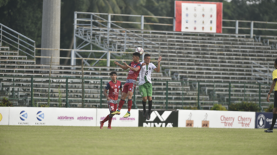 Durand Cup 2021: Jamshedpur FC vs Army Green