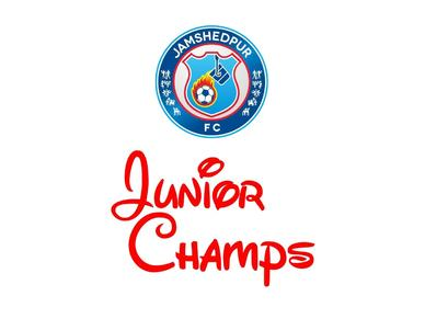 Future Jamshedpur FC young-stars to compete in Jamshedpur FC Junior Champs