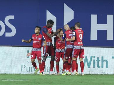 #JFCMCFC Match Report: Jamshedpur conquers the Islanders at home