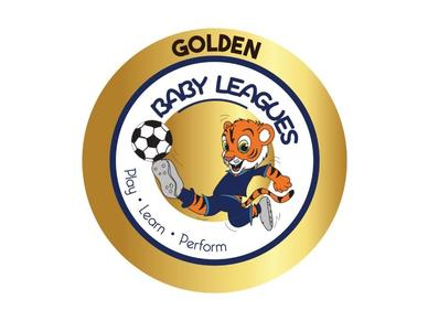 Jamshedpur FC to conduct its first Golden Baby League from 8 February